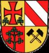 Kurourt Oberwiesenthal