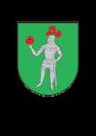 Rittersgrün
