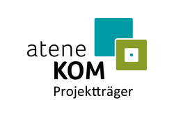 ateneKOM PT Logo 2020