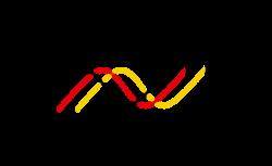 BFP Logo 2020