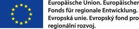 Emblem_Europaeische_Union_mit_Verweis_Fonds_Farbe