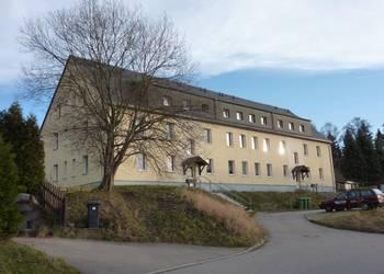 Wohnen KWW Neue-Siedlung